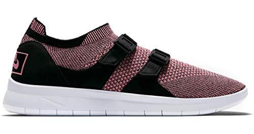 Nike Jungen Kapuzenjacke Nike Hoody, dark grey heather/obsidian, XS, 428254-063