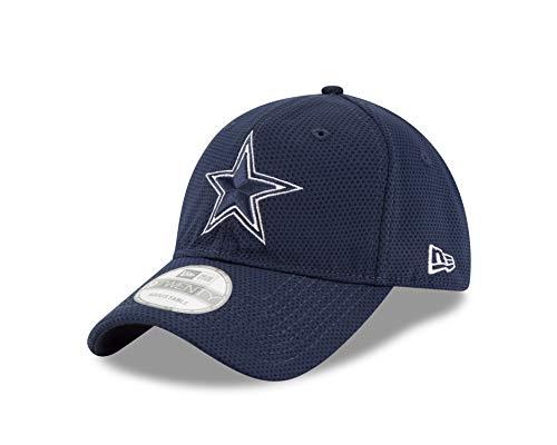 NFL Dallas Cowboys Men