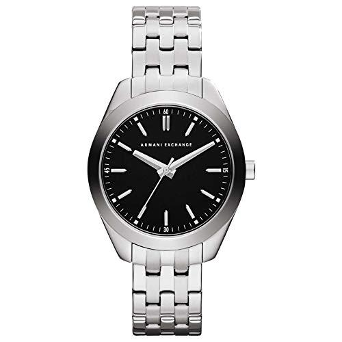 Armani Exchange AX5512 Reloj de Damas