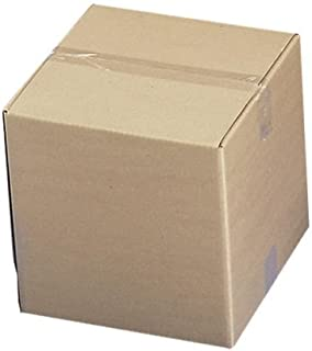 Sparco Shipping Box by Sparco B018REGP5E  Qualität und Verbraucher an erster Stelle