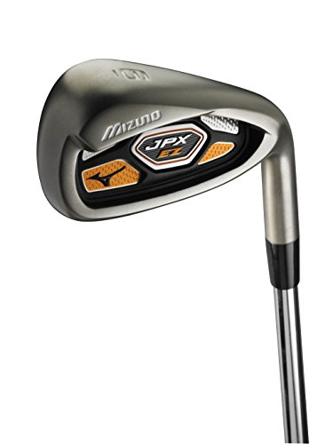 Mizuno Golf JPX-EZ Club Iron Sets