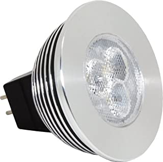 Amazon Com Alcor Led Bulbs Light Bulbs Tools Home Improvement