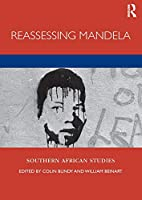 Reassessing Mandela (Southern African Studies)