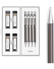 Ołówki mechaniczne