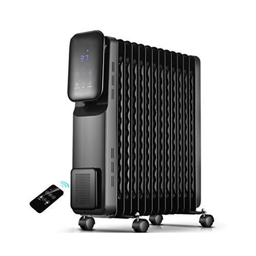 Elektrische olie gevulde radiator radiator heater bevochtigen 13 vellen verwarming verzendt luchtbevochtiging box NQ11/13