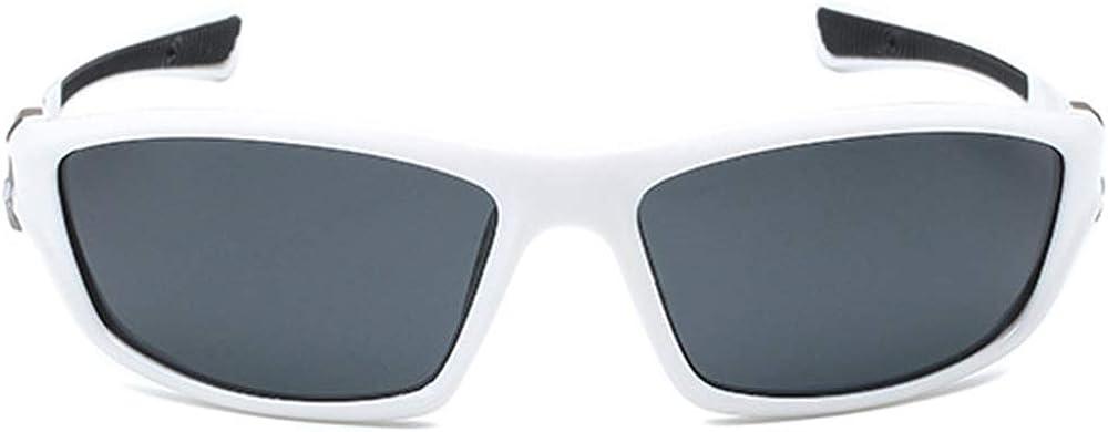 esqu/í ciclismo VENSUL Gafas de sol deportivas polarizadas con protecci/ón UV400 para pesca correr golf