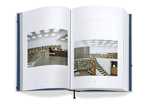 Alvar Aalto: Second Nature