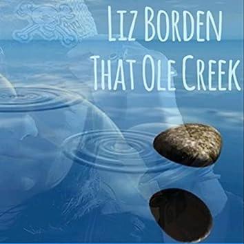 That Ole Creek