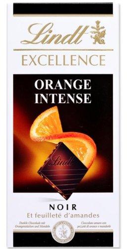 chocolates de sanborns fabricante Lindt