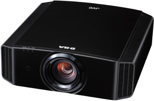 JVC DLA-X30 Projektor