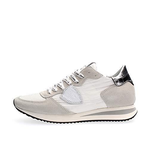 Philippe Model Sneakers Trpx Donna Bianco 37 EU