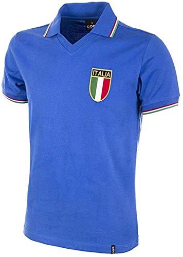 Camiseta De Fútbol España  marca mkyulyp