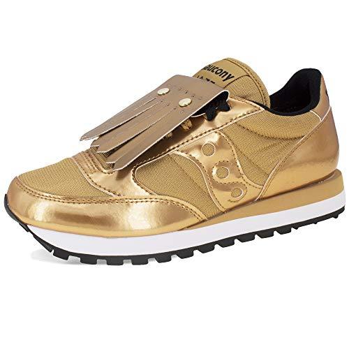 OfferteWeb.click 16-sneakers-jazz-original-in-pelle-metallizzata-8