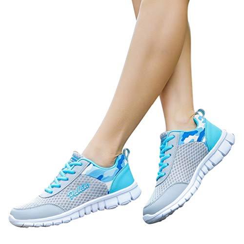 Sportschuhe ohne schnürung Laufschuhe Baby 12-18 Monate Damen Schuhe Sommer Sandalen modern Schuhe Damen Sneaker Damen Schuhe elegant flach Leder