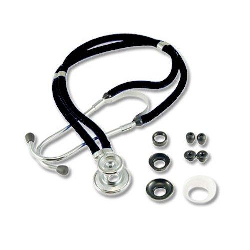 Stethoskop Rapport 55 cm
