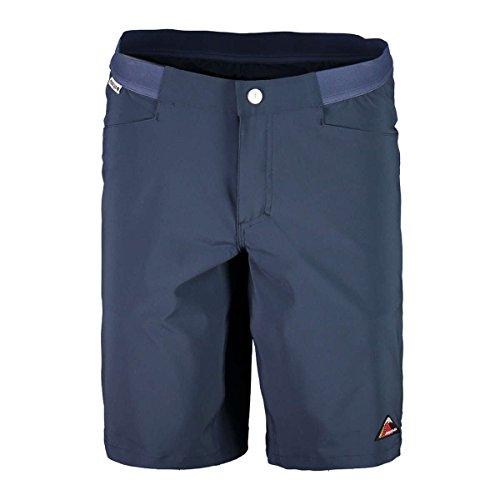 Maloja Gionm Shorts für Herren XXL blau (Mountain Lake)