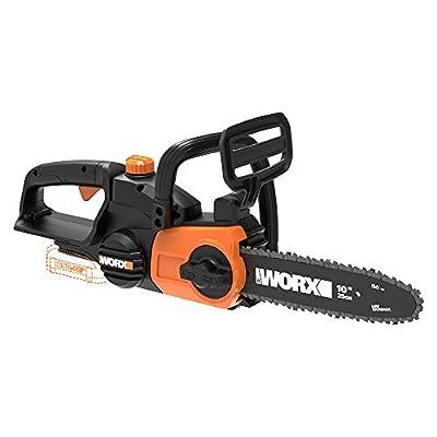 Worx Cordless Chainsaw Tool