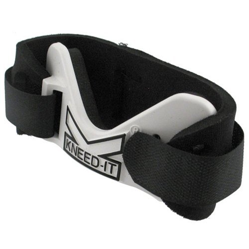 Robbys KneedIT Knee Guard by Robby's Bowling Wrist Supports