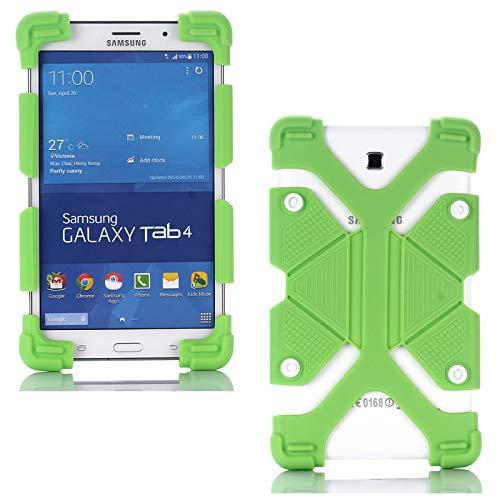 funda universal tablet 7 pulgadas fabricante Artyond