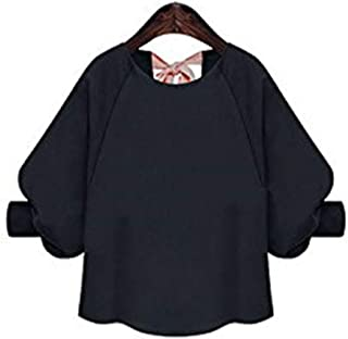 Other Blouses For Women, Blue M