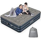 10 Best Blow Up Beds