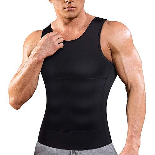 camicie da compressione brucia grassi