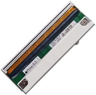 zebra p330m printer