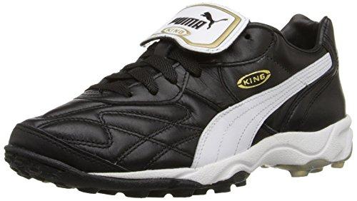 Puma King Allround TT, Zapatos para fútbol para Hombre