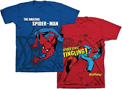Juego De Mesa Destreza marca Spider-Man