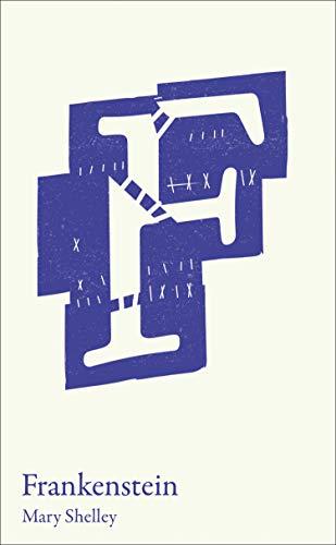 Frankenstein: GCSE 9-1 set text student edition...