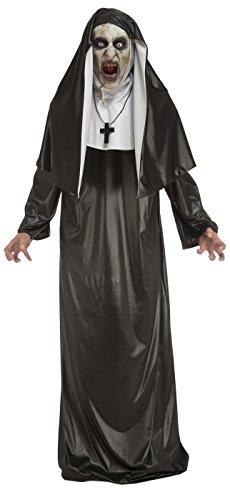 My Other Me Me-204053 Disfraz Valak para Hombre, M-L (Viving Costumes 204053)