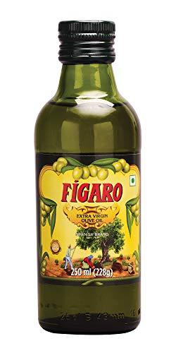Figaro Extra Virgin Olive Oil, 250ml