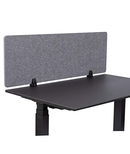 S Stand Up Desk Store ReFocus™ Raw...