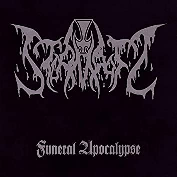 Funeral Apocalypse