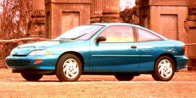 amazon com 1998 chevrolet cavalier reviews images and specs vehicles amazon com 1998 chevrolet cavalier