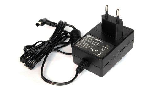 Netzteil für Telekom/T-COM Router Speedport W723V - Stromversorgung / 12V / 1,5A