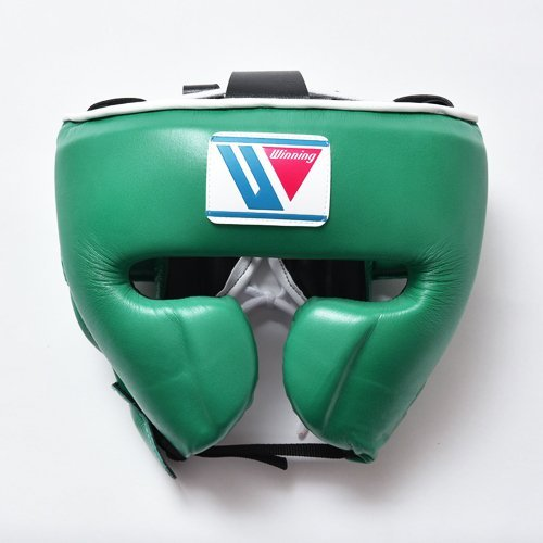 Winning Headgear FG-2900