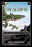 Danser avec les dragons