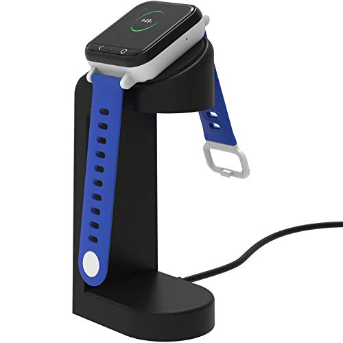 Soarking Charging Stand Comapatible with Gizmo Watch 1 Charger Cable