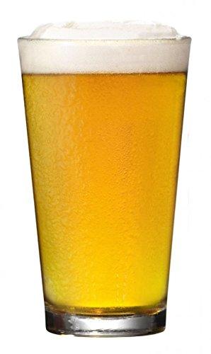 Hocus Pocus Citra Mosaic IPA, Beer Making Extract Kit