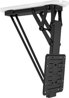 "ITB MB1028 - Soporte (35 kg, 81,3 cm (32""), 139,7 cm (55""), 100 x 100 mm, 400 x 400 mm, Negro)"