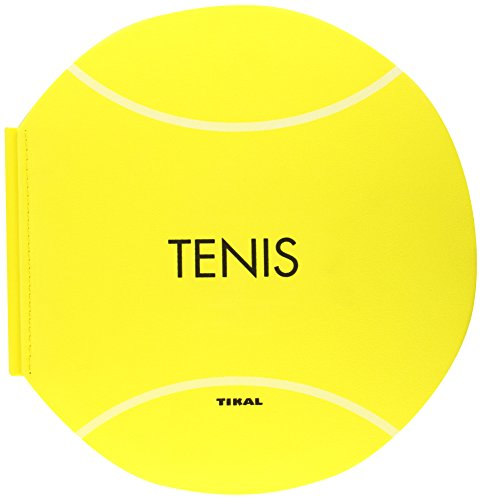 Tenis (Formato Pelota) (Mundo Deportivo)