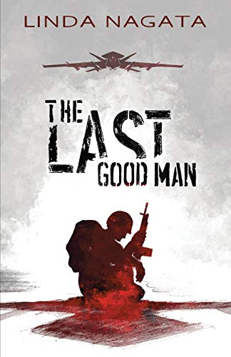 Image of The Last Good Man