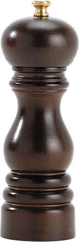 PEUGEOT ペッパーミル チョコレート 18cm 870418