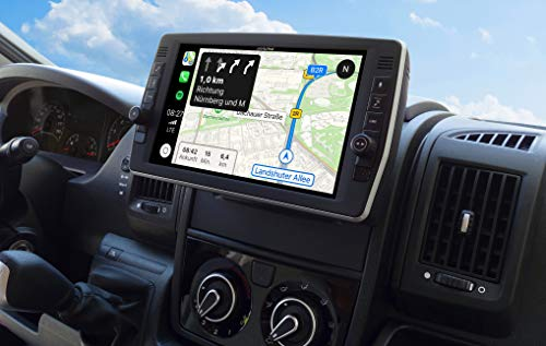 fiat-ducato-wohnmobil-navigation