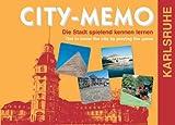 City-Memo Karlsruhe