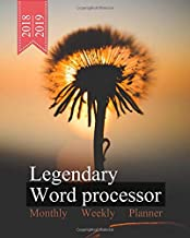 Best legendary words list Reviews
