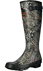 6428f146522 The Best Elk Hunting Boots : Lightweight Boots for Smart Hunter ...