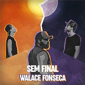 Sem Final