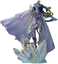 Final Fantasy Master Creatures: Vol 3 Shiva Phoenix (Final Fantasy X) Figure